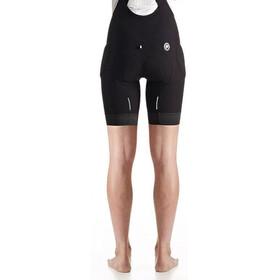 assos T.rallyShorts_s7 Bib Shorts Damen block black
